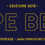 E3 Hype Bets 2019