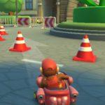 Mario Kart Tour – Guida: le sfide del Tour di Parigi