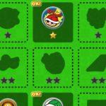 Guida alle sfide del tour Mario Bros. di Mario Kart Tour
